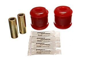 Suspension Control Arm Bushing Kit Rear Energy 7.3120R fits 95 99 Nissan Sentra