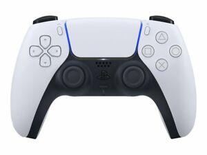 Controller Sony DualSense Wireless Controller PS5 9399506
