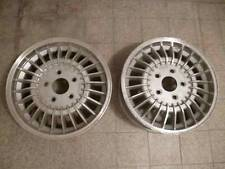 Cheviot Wheels Rims Alloy Rim 390 x 150 - 112 790  For which Cars do these Fit?