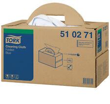 Tork Industrial Wipes - 510271