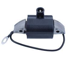 Ignition Coil Fit Stihl 041, 041 AV, 041 FB Chainsaw Part 1115 404 3200