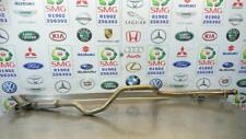 PEUGEOT 3008 MK2 2016- 1.6 HDI Exhaust Pipe Front Down Pipe