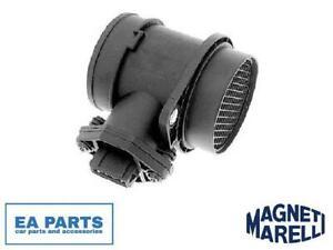Air Mass Sensor for AUDI VW MAGNETI MARELLI 213719667019