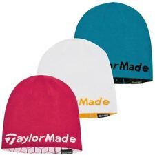 TaylorMade Golf Visors & Hats