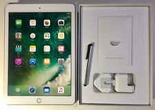 #GRADE A# Apple iPad Air 2 16GB, Wi-Fi + 4G (EE), 9.7in - Gold + EXTRAS