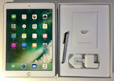 #GRADE A # Apple iPad Air 2 16 GB, Wi-fi + 4G (EE), 9.7 in (approx. 24.64 cm) - oro + extras