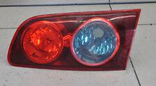 Fiat Croma 194 (05-08) Rücklicht Rückleuchte hinten Rechts #35670-B319