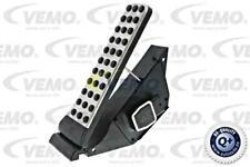 Fahrpedalstellung Sensor VEMO Für MERCEDES Amg GT Cls Sl Slc Slk 2223001100