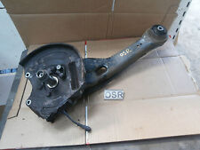 MITSUBISHI CARISMA 2002 OFFSIDE DRIVER SIDE REAR SUSPENSION TRAILING ARM