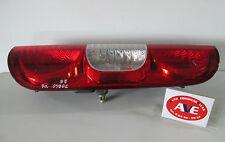 Fiat Doblo Rückleuchte rechts Bj 2006 51755144 20110999