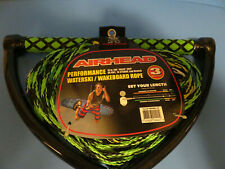 65' Airhead Wakeboard Rope