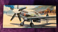 Fujimi 1:72 Spitfire F Mk.14E 'Red Lion' Fighter Model Kit #72006 SEALED IN BAGS