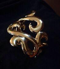 Avon Golden Hues Collection Bracelet