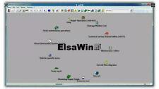 ELSA WIN5.3 Workshop Service Repair Manual FOR VW SKODA AUDI SEAT DOWNLOAD LINK