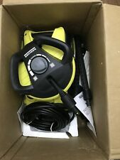 Kärcher K5 Compact High Pressure Washer With Home Kit RRP £349