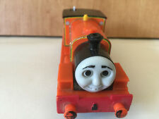 Thomas the Train Trackmaster - Billy
