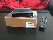 VU Plus Vu+ Zero DVB-S Reciever mit aktuellem VTI Image