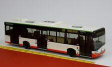 Solaris Urbino U12 Vestische Straßenbahn 2320 3-türig - VK Sondermodell