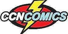 ccncomics