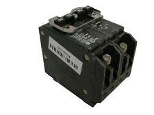 CUTLER HAMMER BQ220250 N 20/50A 120/240V 4P NEW QUAD