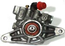 Power Steering Pump fits 2006-2008 Honda Civic  ARC REMANUFACTURING INC.