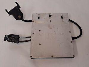 Enphase M250 Utility Interactive Micro Inverter