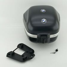 Bmw f650 Type 169 Rotax TOP CASE bloquée Box