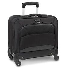 Targus mobile VIP Roller Bag Tbr022eu