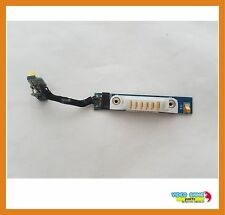 Placa de Conector de Bateria Apple MacBook A1181 820-2290-A