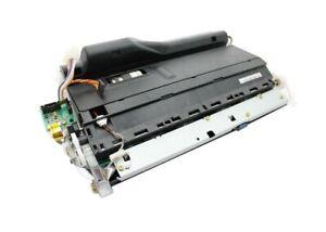 New Registration Preheat Assembly for Xerox ColorQube 92xx 93xx - 801K37710