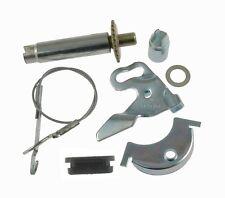 Carlson H2546 Brake Adjuster Kit