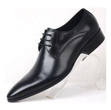 Zapatos de vestir Talla de calzado hombre US 7 para hombres
