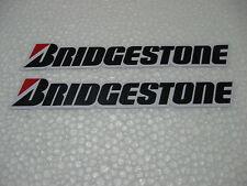 Aufkleber Set * Sticker * Reifen * Auto-Tuning * Motorsport * Racing * Biker
