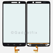 Motorola Droid Mini XT1030 Digitizer Touch Screen Front Outer Glass Panel Part