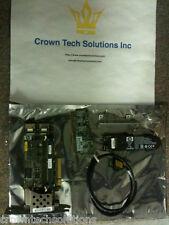 HP 578230-B21 Smart Array P410/512MB w/ FBWC Controller