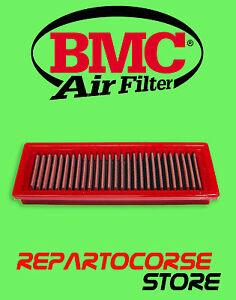 Filtro BMC FORD KA' II  1.2 16V  70cv / 09 -> / FB455/01