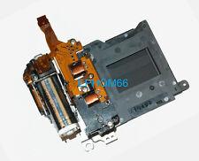 Original Shutter Blade Unit Assembly Repair Part For Canon EOS 7D Camera