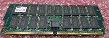 Sun Ultra Enterprise 450 Samsung 0048, M344C1683DT2-C60E0 Server RAM Memory
