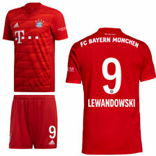 best cheap 53964 fdd44 lewandowski kit | eBay