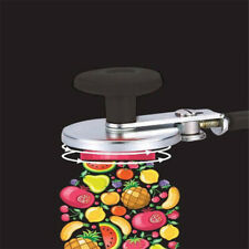 Kitchen Supplies Handheld Can Machine Tinplate Sealer Cans Cap Sealing Tool Jian