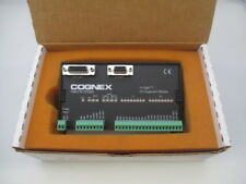 Cognex In-sight I/O Expansion Module