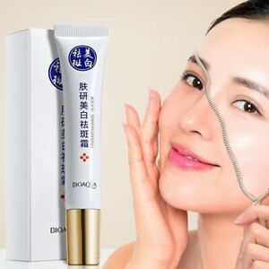 Strong Effects Whitening Pure Collagen Remove Melasma Pigment Repair Anti Aging