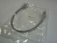 Brisk Heat CENTCOM-001 Communication Cable  NEW