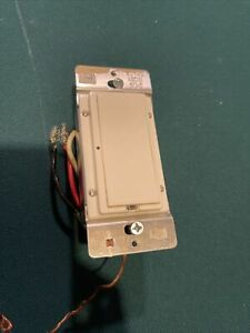 Insteon 2876S SwitchLinc ICON On/Off Switch (similar To 2477S Model)
