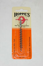 Hoppes .270/7mm Caliber Tornado Brush Rifle 270/7mm Cal Gun Cleaning Brushes