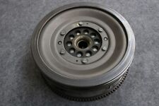 Org Audi RS4 8K RS5 8T Schwungrad 0B5105317G Schwungscheibe flywheel 4.2 FSI