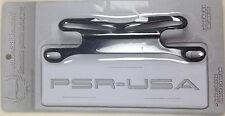 PSR Motorcycle License Plate Bracket Rear Fender Eliminator BMW Ducati