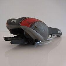 Selle cycliste GT vintage design