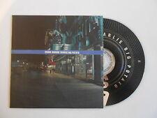 SKUNK ANANSIE : CHARLIE BIG POTATO [ CD SINGLE ] ~ PORT GRATUIT