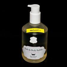 Laline CHERRY BLOSSOM    BATH & BODY BUBBLE  500ml / 17Fl.oz